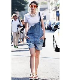 new varieties top-rated quality aliexpress 11 Best All about the Dungarees images | Dungarees, Overalls ...