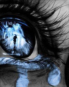 Amazing Learn To Draw Eyes Ideas. Astounding Learn To Draw Eyes Ideas. Hayao Miyazaki, Cyril Rolando, Cry Drawing, Eyes Artwork, Aesthetic Eyes, Crazy Eyes, Eye Painting, Eye Art, Pics Art