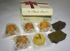 Snack Box dan Kue Nampan Terima pesanan snack box dan kue nampan dengan berbagai pilihan isi mulai dari roti makanan manis, makananasin dan jajanan pasar. More info: Almerss brownis Jl. Alaydrus no. 71A Jakarta Pusat Telp. 021-633-6435 / 021-633-2455 Fax : 021-633-2456 HP : 089630604955 BB pin : 2832509B