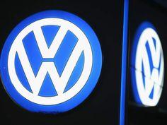 Volkswagen planerar nerskarningar