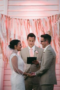 Poppy_Pink_Orange_County_Wedding_by_Studio_7_Photography.19