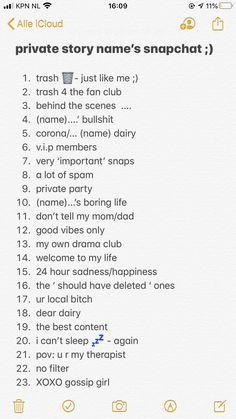 Noms Snapchat, Cute Snapchat Names, Snapchat Quotes, Snapchat Icon, Snapchat Selfies, Snapchat Picture, Caption Quotes, Fact Quotes, Mood Quotes