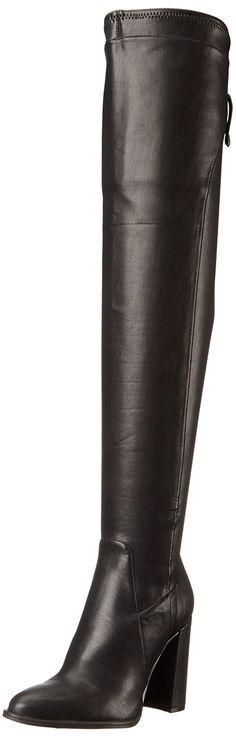 Marc Fisher Women's Mfnio2 Winter Boot -- Amazing shoe product just a click away  : Winter boots
