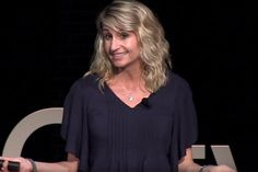 Video: A Powerful TED Talk On Happiness That Will Change How You See It Happieness is not something you are, its something you do.