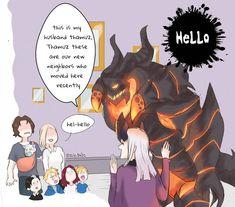 Miya Mobile Legends, Alucard Mobile Legends, Moba Legends, Chibi Marvel, Hello July, Mobile Legend Wallpaper, Cute Anime Character, Funny Laugh, Funny Comics