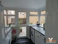 Image result for conservatory utility lean to
