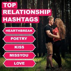 Dating? http://tracklix.com/a24m