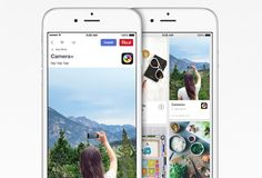 Install the best new iPhone and iPad apps from Pinterest