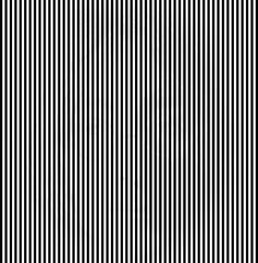 Can you see it? You will find john lennon face in between these lines.