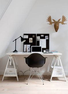 inspiration-workspace-graphiste_2