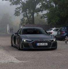 Audi Suv, Audi R8 V10, Audi A5 Coupe, Luxury Sports Cars, Best Luxury Cars, Audi Sport, Sport Cars, Fancy Cars, Cool Cars
