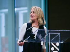 Paula Scher: Do What You've Never Done Before on Vimeo
