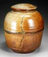 Selfridge Canadian Ceramic Art Collection by Roger Kerslake.