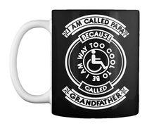 grandparents gift..https://teespring.com/the-best-grandpa-shirt