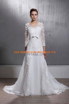 15 Besten Brautkleid Bilder Auf Pinterest Abiti Da Sposa