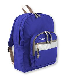 0e03e18c3af2 55 Backpacks to Make Back to School Back-to-Cool