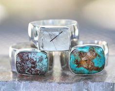 Silver Work, Jewels, Fresh, Instagram Posts, Bijoux, Gemstones, Jewlery, Jewerly, Jewelry