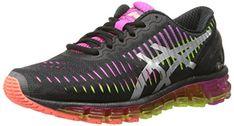meilleur asic chaussures chaussures chaussures pour femmes des images sur pinterest) 98988a