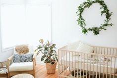 MUEBLES DE CARTÓN RECICLADO para habitaciones de bebés y niños. Creaciones artesanales y exclusivas. Mas información en nuestro blog de decoración infantil.