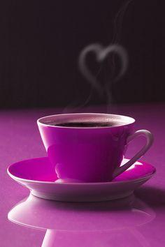 <3 Coffee!