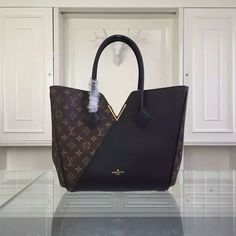louis vuitton Bag, ID : 43451(FORSALE:a@yybags.com), authentic louis vuitton handbags 1, louis vouttion, bags sale louis vuitton, louis vuitton designer bags online, louis chiffon handbags, who owns louis vuitton, louis vuitton slim leather briefcase, vuitton handbags, louis vuitton purses and handbags, louis vouttin, louis vuitton best leather briefcase #louisvuittonBag #louisvuitton #louis #vuitton #best #leather #briefcase