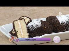 1000 images about turkish cuisine on pinterest yemek - Samira tv cuisine youtube ...