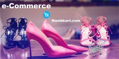 For beginning an online store firstly you need to remember appropriately that you need to totally concentrate on your recently business and have some patient. Likewise ask your eCommerce arrangement supplier organization to every last single points of interest and data. Internet business is thought about their prevalent administration and their assortment of offices. On the event that you are going to set up your eCommerce business.