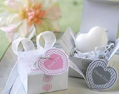 Free shipping heart  wedding soap favor present wedding souvenirs baby shower favor gifts wedding supplies-in Event & Party Supplies from Home & Garden on Aliexpress.com