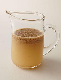 スゴだれ スゴだれ 初心者でも失敗なく簡単に料理が大変身する、万能だれを作りました! 酸味がキツ過ぎず、まろやかなのでお子さまにもおすすめ♪ ミツカン ミツカン 材料 (約1カップ分) 酢 1/3カップ みりん 1/3カップ強 塩 小さじ1と1/2 ごま油 小さじ1/2 白すりごま 大さじ1と1/2