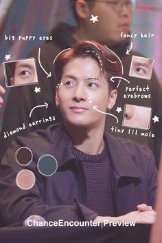 """a study of jackson wang ☆"" Got7 Fanart, Kpop Fanart, Got7 Jackson, Jackson Wang, Youngjae, Bambam, Big Puppies, Dancing King, Picsart Edits"