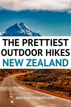 Check out the best outdoor travel destinations in New Zealand. New Zealand Travel   Lake Tekapo   South Island New Zealand   New Zealand Honeymoon   New Zealand Mountains   New Zealand Bucket List   New Zealand Road Trip   Things To Do In New Zealand #newzealand #adventure #nature #epictouristspots New Zealand Destinations, New Zealand Itinerary, New Zealand Travel, Travel Destinations, Beautiful Places To Visit, Cool Places To Visit, New Zealand Mountains, New Zealand Architecture, New Zealand Holidays