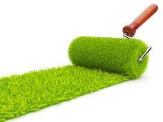 Greenwashing is de praktijk dat inhoudt dat organisaties zich duurzamer en groener voordoen dan ze daadwerkelijk zijn. In de huidige samenleving waar informatie meer en meer beschikbaar is, laten mensen zich niet meer zo snel in de maling nemen. Dit is echter een uitdaging voor oprechte en echte duurzame organisaties, omdat zij zitten met –terecht-…