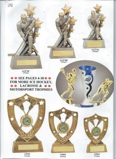 We at #TrophiesWon welcome Clubs, Schools and Associations with bulk orders, Discounts are available to large orders. we can use your Logo to create a more personalized #gift or #award. More detail pls visit: http://www.framedartrodjo.com/trophies.html