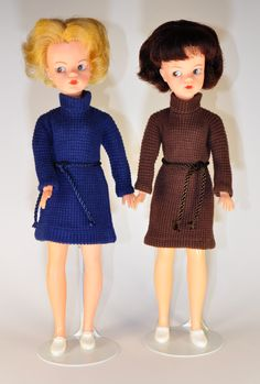 Welcome to our Sindy museum, our online reference site for Pedigree Sindy doll outfits 1963 to Growing Up Girl, Tammy Doll, Skate Girl, Hair Grips, Sindy Doll, Barbie Dress, Beach Babe, British Style, Fur Trim