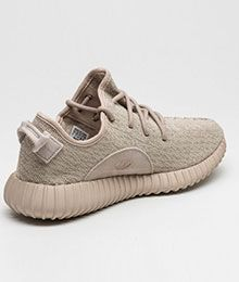 adidas nmd r1 pk tri color adidas yeezy 350 boost oxford tan real vs fake