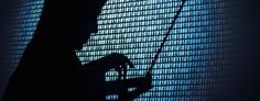 How to stop hackers from taking over your device. (Reuters)