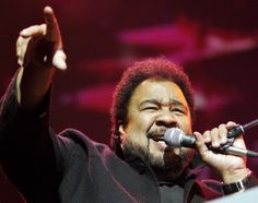 George Duke, a prolific jazz artist who also played with pop artists and rockers like the Mothers of Invention, died on August George Duke, Legacy Projects, Wall Of Fame, Jazz Artists, Sight & Sound, Frank Zappa, Inventions, Acting, American