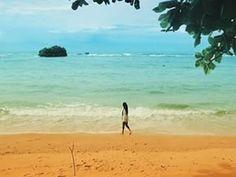 Harga Tiket Masuk Pantai Kondang Merak Malang Terbaru 2017 - Harga Tiket Masuk (HTM) Wisata 2017 Bali Beach, Malang, Waves, Outdoor, Outdoors, Bali, Ocean Waves, Outdoor Games, The Great Outdoors