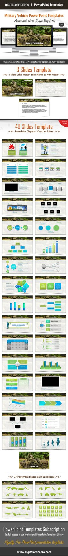 Graphs and charts httppoweredtemplatepowerpoint diagrams graphs and charts httppoweredtemplatepowerpoint diagrams charts ppt graph charts004900indexml powerpoint charts and diagrams pinterest toneelgroepblik Gallery