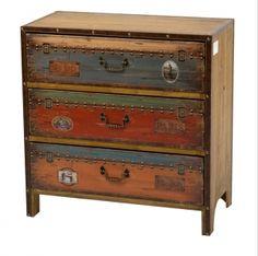 Customised Design Cheap bedroom dresser drawers on sale Website: www.kingdeful.com  Email: sales@kingdeful.com  Phone: +86-592-6039958