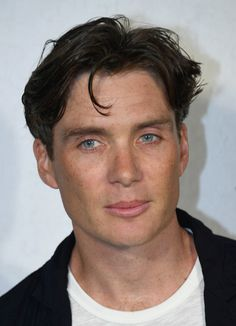 """Cillian Murphy Photos Photos - Cillian Murphy attends the """"Anthropoid"""" UK film premiere at the BFI Southbank on August 2016 in London, England. Pretty Men, Gorgeous Men, Cillian Murphy Tommy Shelby, The Edge Of Love, Cillian Murphy Peaky Blinders, Beautiful Blue Eyes, Gary Oldman, Keanu Reeves, Michael Fassbender"""