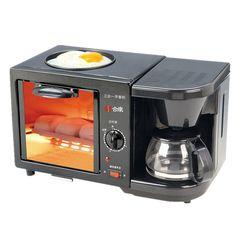 157 Best Kitchen Appliances images   Kitchen appliances