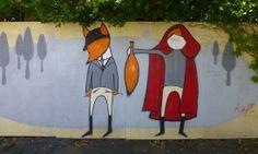 Kaffeine, Melbourne Melbourne, Street Art, Painting, Painting Art, Paintings, Painted Canvas, Drawings