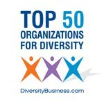 DiversityBusiness.com | News