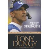 Quiet Strength: The Principles, Practices, and Priorities of a Winning Life by Tony Dungy book ebook pdf epub Best Biographies and Memoirs to read in a lifetime. Tony Dungy, Books To Read, My Books, Kindle, Denzel Washington, Play, Free Reading, Reading 2016, Reading Nook