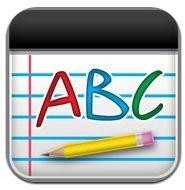 More Free iPad Apps!!