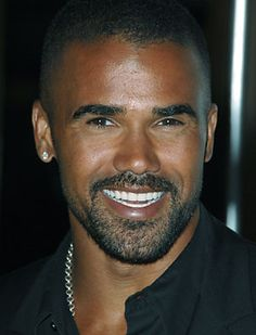 Best Male Celebrity Smiles