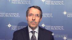 "Dr. Josep Dalmau talks about his journal ""N2"", an open journal dedicated to neuroimmunology and neuroinflammation.   http://nn.neurology.org/"