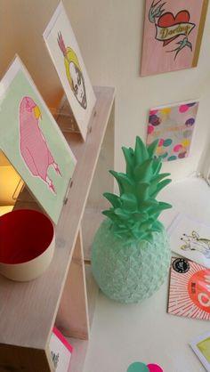 www.made-gallery.com