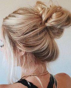 Sunday hair vibes #glampalm #glampalmusa #koreanbeauty #waves #hairinspo #longhairdontcare #hairdown #straighthair #bighairdontcare #onfleek #haironpoint #girlswithcurls #hair #curly #newhair #hairstyle #hairideas #hairofinstagram #curlyhairideas #prettygang #hairpost #hairfeed #hairoftheday #loosecurls #shorthairdontcare #perfectcurls #blogger #beautyblogger #hairblogger